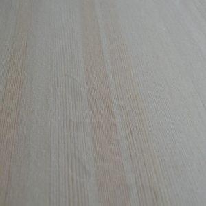 Щит мебельный (сосна, сорт Экстра)